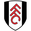 team-flag