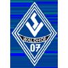 operator-logo