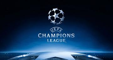 Лига Чемпионов УЕФА и другие виды спорта